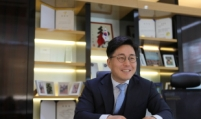 [Herald Interview] Patent attorney takes on Chinese IP brokers, discusses misperception on China