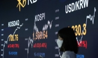 Shares extend gains on additional stimulus plan