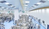 Samsung Biologics bags CMO deals worth W468b