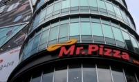 Local PEF zeroes in on Mr. Pizza acquisition