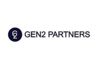 Gen2 Partners fund freeze headache for brokerages, banks