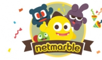 Netmarble Q2 net more than doubles on new games