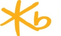 KB Financial's acquisition of Prudential Life approved
