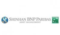 Shinhan BNP Paribas vows climate action through asset management