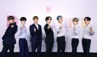 W520b per BTS member? Market worth of K-pop stars in limelight as agency's IPO nears