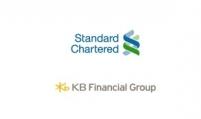 KB, SC Bank, Mirae Asset Daewoo get top grades in governance, ESG