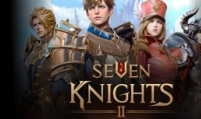 Netmarble seeks turnaround with newly released Seven Knights 2