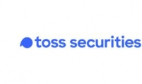 Toss to launch brokerage unit next year, targeting 20s, 30s