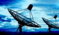 Hanwha Systems wins $40m space radar development deal