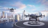 Korean investors shudder as drone maker EHang's stock plunges on short seller report