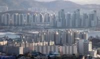Korean REITs' AUM rises 26% to W65tr
