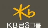 BlackRock increases 1% stake in KB Financial