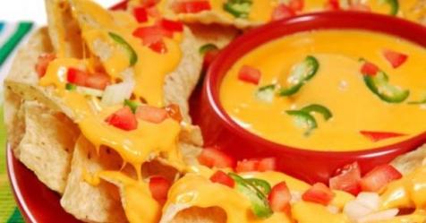 for Cuisine mexicaine