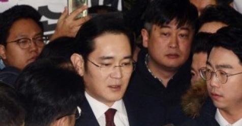[특검 수사]삼성 황성수 전무 연이틀 소환…'이재용 보강...