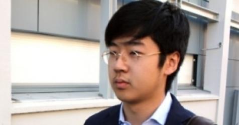 中 경고 듣고 산 김한솔…무시했다 암살된 김정남