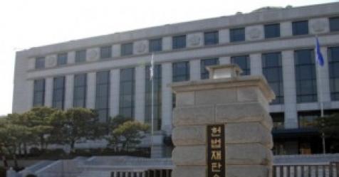 [속보] 朴대통령 측, 박한철 전 헌재소장 증인신청