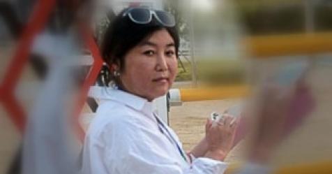 """""""최순실로 서초보릿고개 극복""""…변호사 200명 일감"""