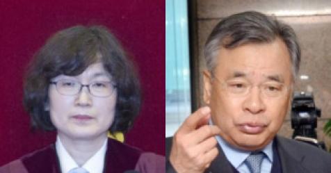 헌재ㆍ특검도 신변 위협…나라꼴 北 뺨친다