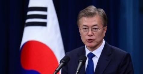 '초대 내각' 교육 김상곤ㆍ국방 송영무ㆍ행자 김부겸ㆍ해...