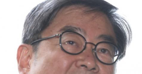 """안경환 """"아들 성폭력 허위 주장 한국당 의원들 고소"""""""
