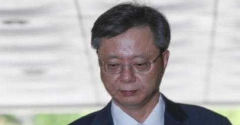 '살충제계란 대책', 朴정부 우병우가 막았다…왜?