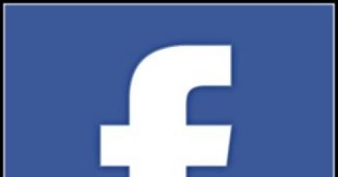 '접속경로 차단 논란' 페이스북 제재 받는다