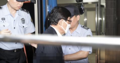 """""""국정원, PD수첩 최승호 전출을 '핵심성과'로 자랑…VI..."""