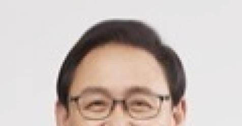[단독]공공부문 비용 부풀리기 못잡아내는 감사원