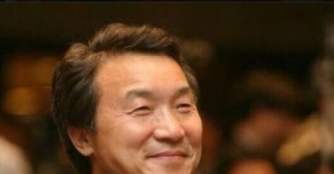 손학규 급부상…국민의당 비대위원장ㆍ통합추진위원장說