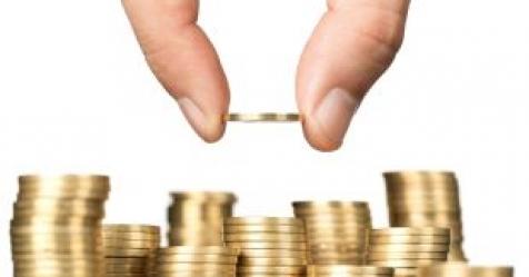 은행서 잠자는 돈…소비ㆍ투자심리 위축탓