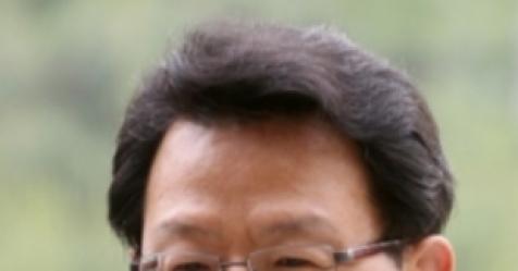 차기 NH농협금융회장에 김광수 사실상 내정