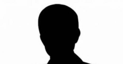 자유한국당 출신 '무소속' 문경시의원 당선인 구속