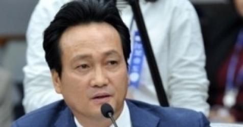 """안민석 """"주진우 '김부선 스캔들' 진실 모른다더라"""""""