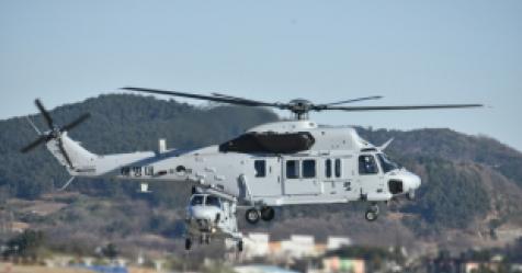 [종합]해병대 '마린온' 추락…20세 상병 포함 5명 사망