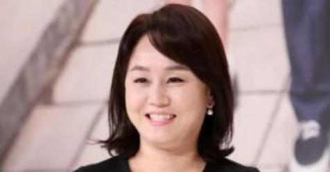 """""""이경실, 성추행 피해자 '꽃뱀' 취급…5000만원 배상"""""""