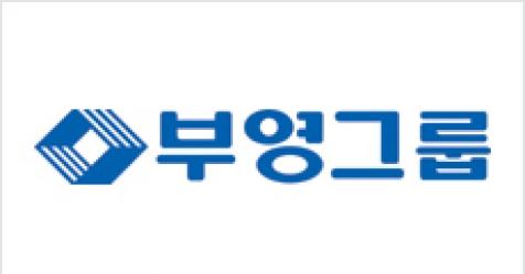 부영그룹, 1년간 임대보증금 및 임대료 동결