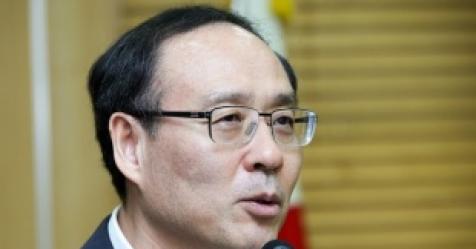 오세정 의원, 국회 떠나 서울대로 컴백…왜?