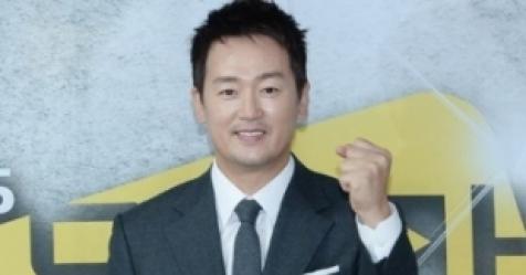 배우 김정태 간암으로 '황후의 품격' 하차
