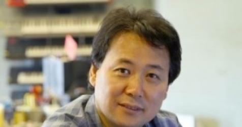 """김창환""""더 이스트라이트 폭행 방조 없었다"""""""