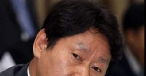 심기준 의원 원주사무소·차량·휴대폰 압수수색