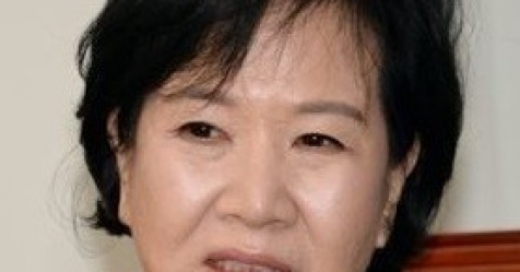 손혜원 투기 의혹 '목포 땅값' 얼마나 올랐나 보니...
