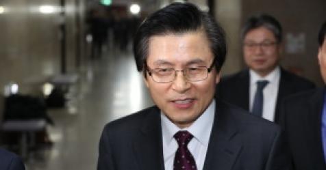 """황교안 """"정치 신인에게 정책제안·아이디어 달라"""""""