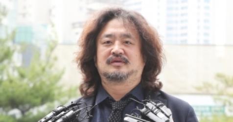 """""""허위·막말' 김어준, '뉴스공장' 법정제재 초읽기"""