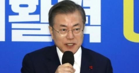 """정두언 """"김학의 재수사는 黃 겨냥…文, 朴과 똑같다"""""""