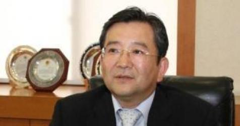 김학의 전 차관 '뇌물수수 혐의' 수사 받는다