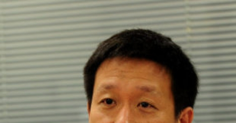 [단독]LG家 3세 구본현, 주가조작 수사중 해외도주