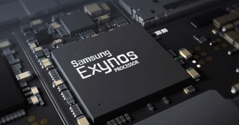 S. Korea-Japan trade feud disrupts Samsung's Galaxy Note production