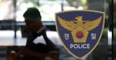 [단독]길가던 여성 '납치·강도'한 카니발 운전자, 경찰...
