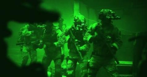 [단독]군용 야간투시경 국산화된다