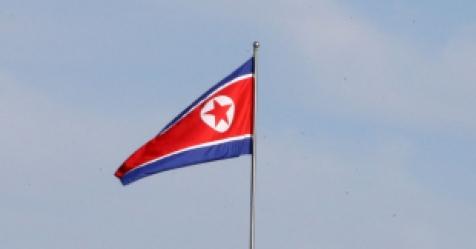 """北 """"한미 방위비분담금 증액 논의, 남북 불가침선언 위반..."""